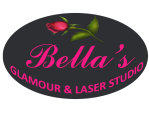 Bella Logo Final