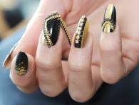 European nails